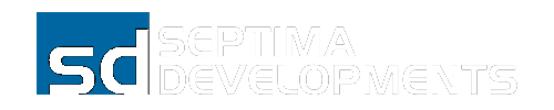 Septima Developments